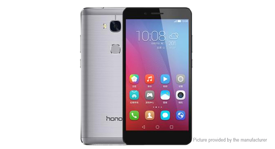 Product Image: authentic-huawei-honor-5x-kiw-al10-5-5-ips-octa