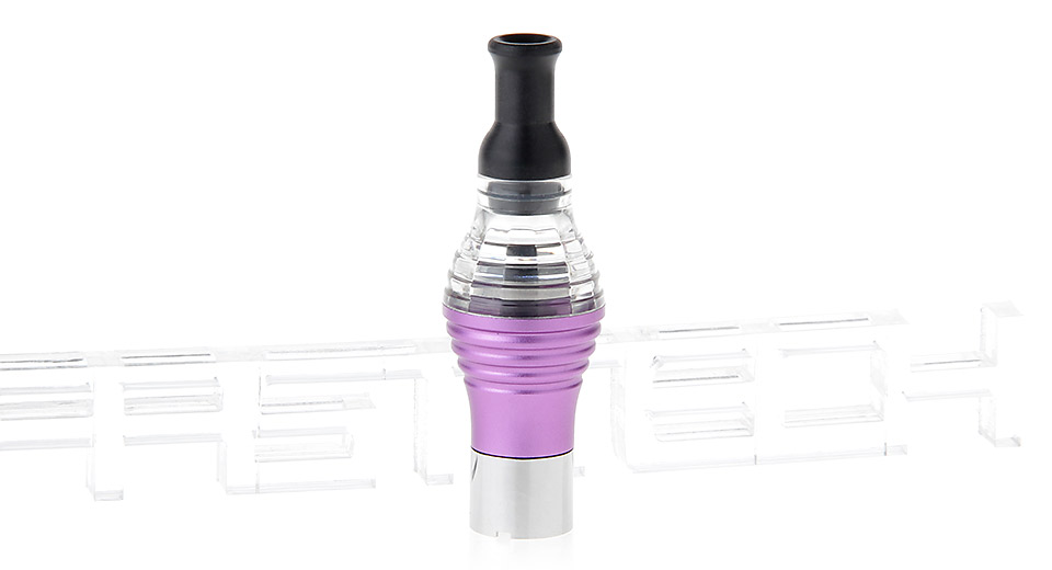 Image of M2 Dry Content Cartomizer