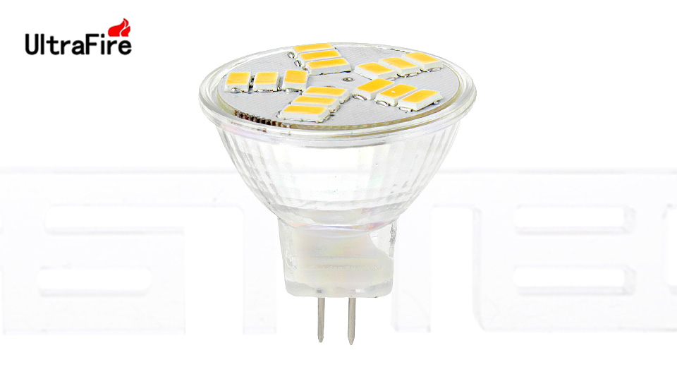 E27 to MR16 Lamp Holder Adapter Adapter Converter Led Halogen White