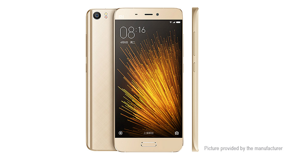 Product Image: authentic-xiaomi-mi-5-5-15-quad-core-miui-7-lte