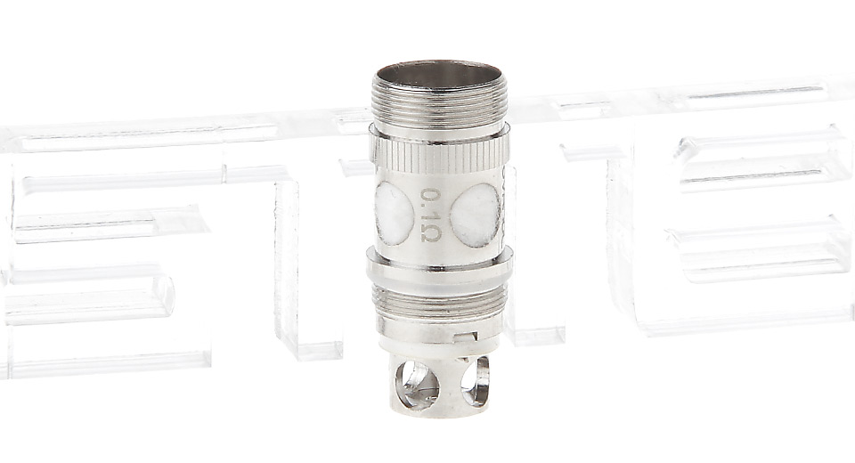 Image of Authentic Ovancl Espole Replacement Ni200 Coil Head