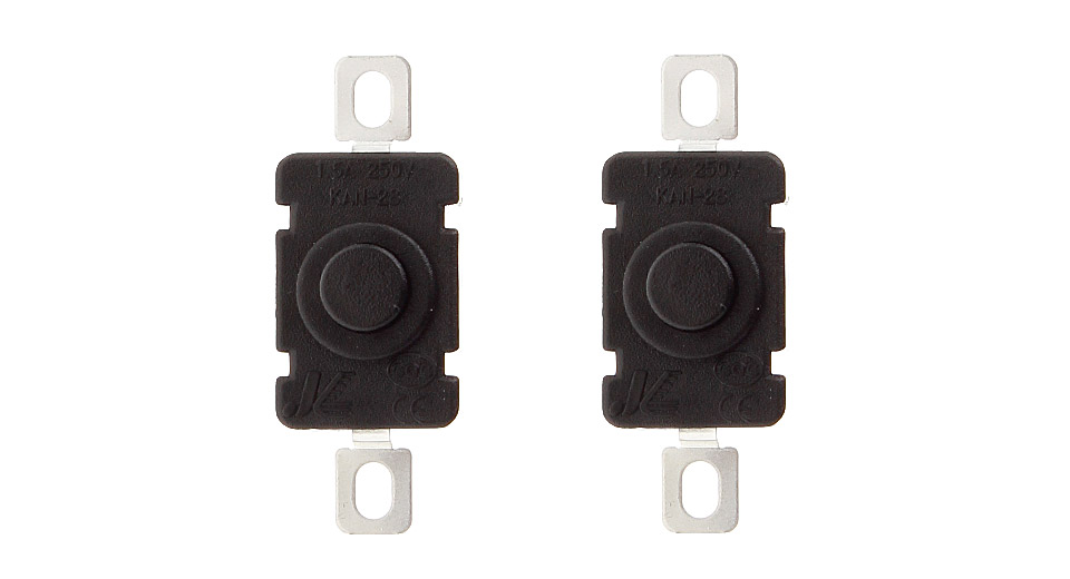 Product Image: replacement-tail-switch-for-l6-26650-18650-led