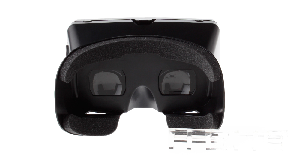 RITECH Riem II Virtual Reality 3D Glasses