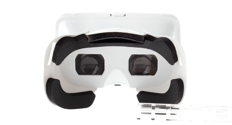 RITECH Riem III Virtual Reality 3D Goggles