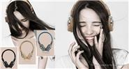 REMAX 200HB Stereo Bluetooth V4.1 Headset