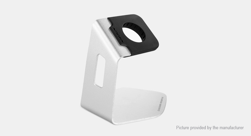 Nillkin Charging Stand Holder for Apple Watch