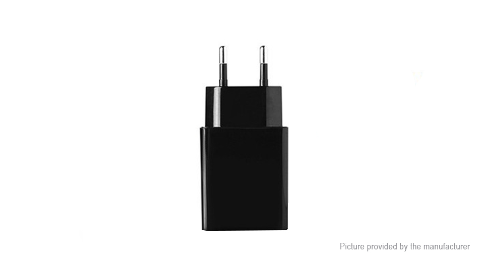 Product Image: nillkin-usb-wall-charger-power-adapter