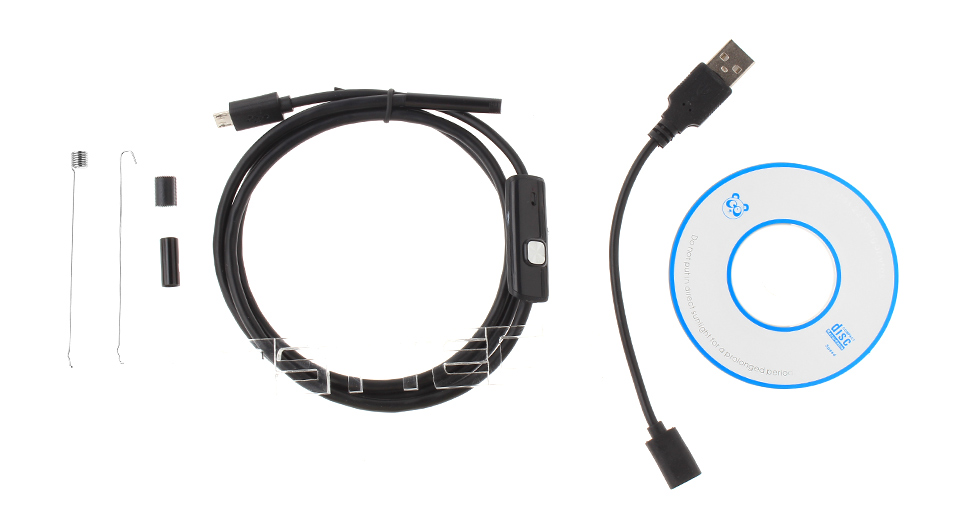 Product Image: mini-android-endoscope-5-5mm-1m