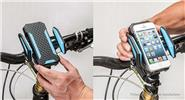 Leadbike A29 Bicycle Mount Cell Phone Holder Stand