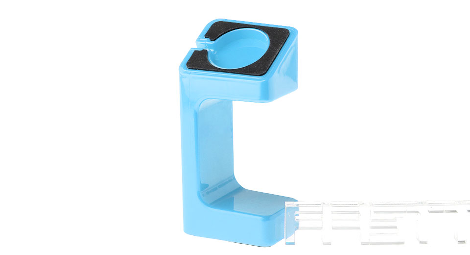 Display Holder Stand for Apple Watch