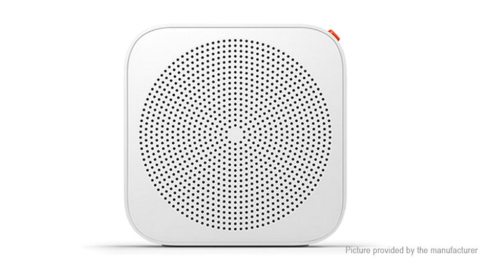 Authentic Xiaomi Mi WLSYJ01CM Wifi ...