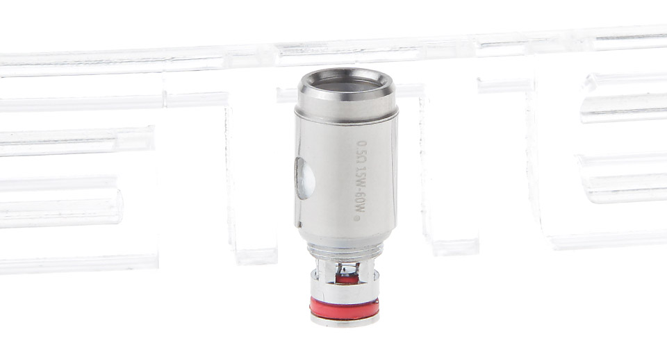 Image of Replacement Coil Head for Toptank Nano Clearomizer