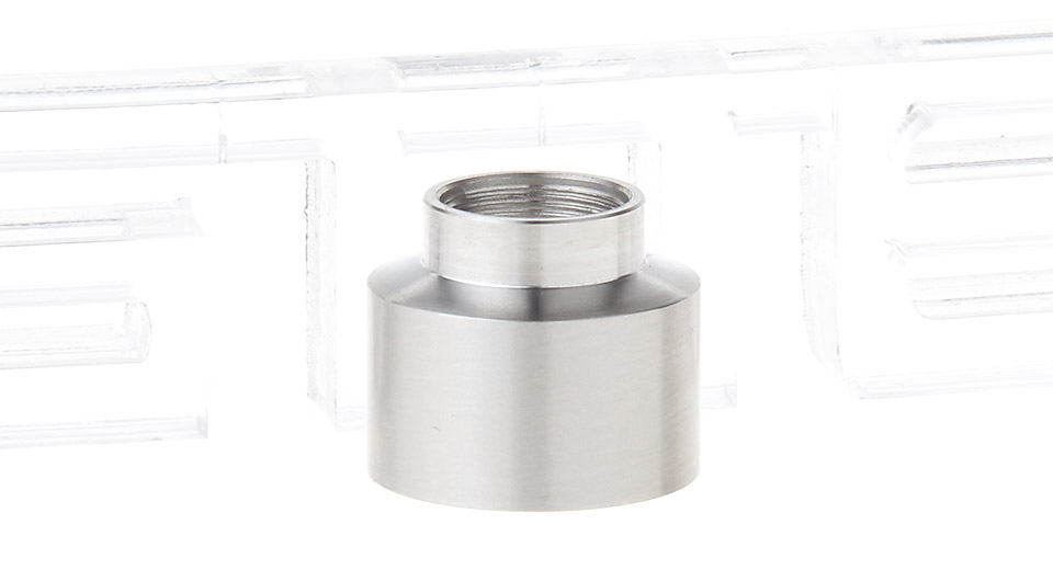 Replacement Top Cap for VCMT RTA Atomizer