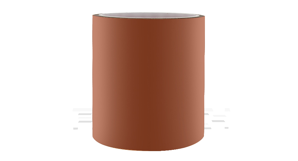 Kapton Polyimide High Temperature Resistant Adhesive Tape (100mm*33m)