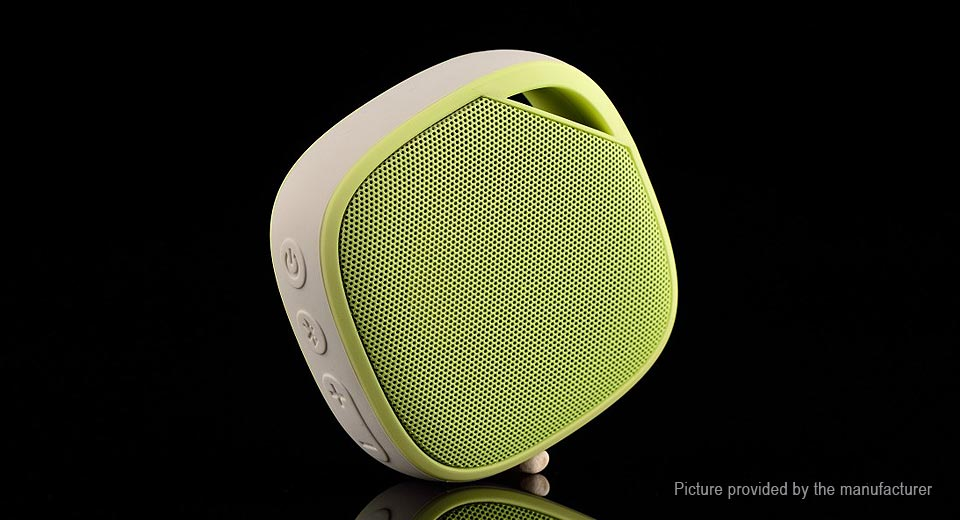 Product Image: yayusi-b3-bluetooth-v4-0-mini-speaker