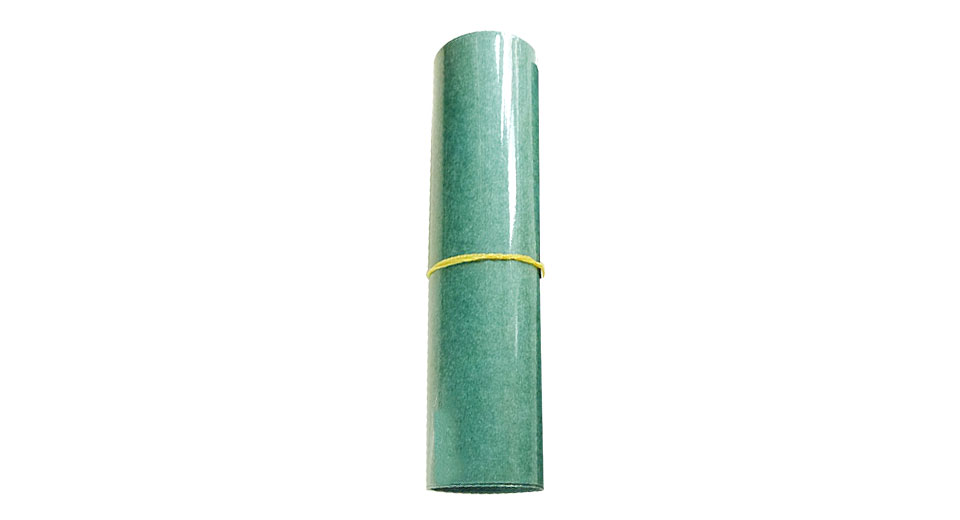 Image of 6520 Electrical Insulation Fish Paper Fishpaper (20*100cm)