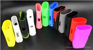 Buy Authentic Vapesoon Protective Sleeve Case Topbox Mini Mod (12 Pieces) Mini, Silicone, 12 Pieces, Colors