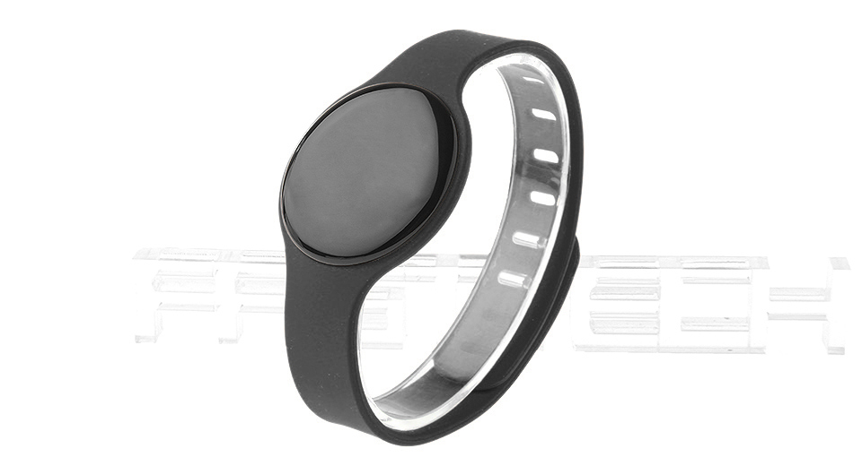 "Image of 0.68"" OLED Bluetooth V4.0 Sports Smart Watch"