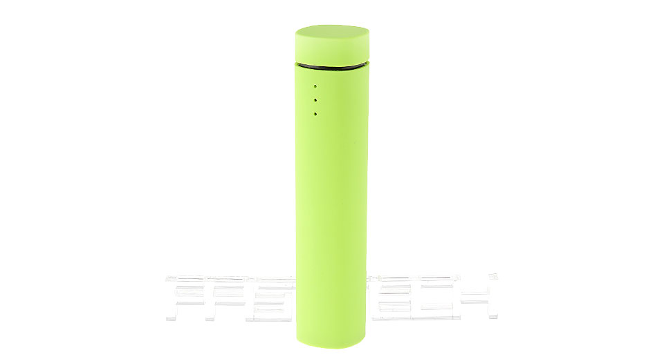 Product Image: 3-in-1-mobile-power-bank-speaker-cell-phone
