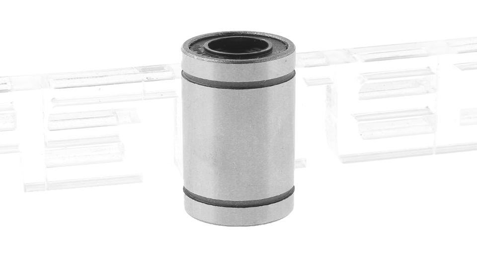 Product Image: lm10uu-10mm-linear-bearing-ball-bushing-for-3d