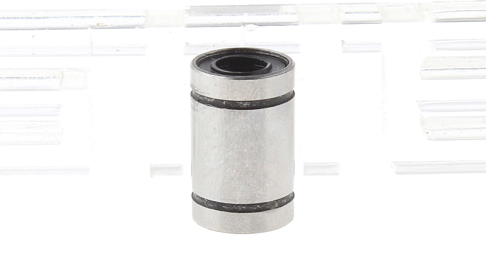 Product Image: lm6uu-6mm-linear-bearing-ball-bushing-for-3d
