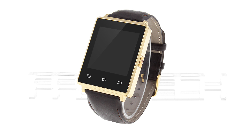 Product Image: dtno-i-s6-1-63-touch-screen-smart-watch