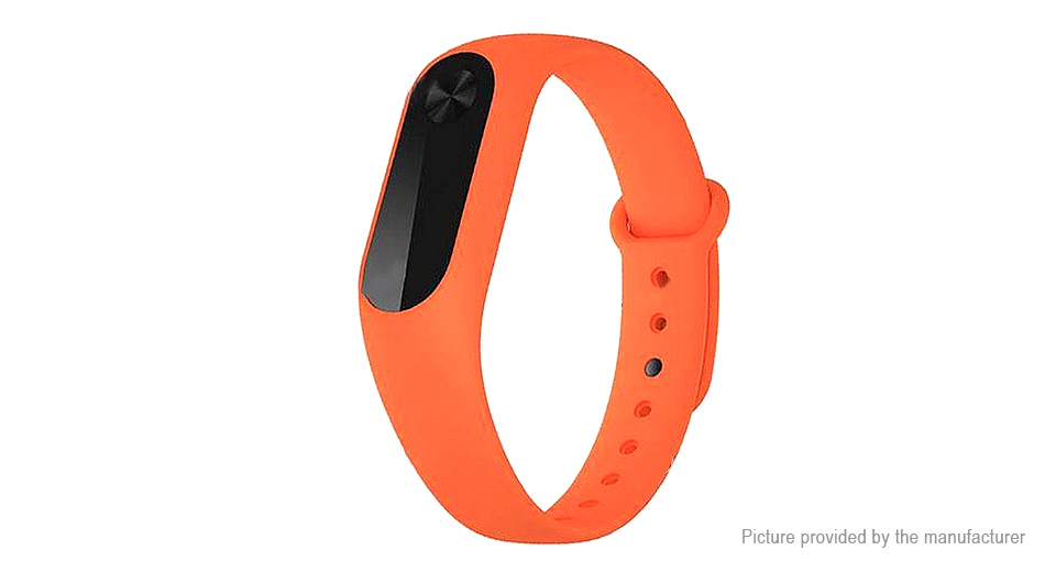 Replacement Wristband for Xiaomi Mi ...