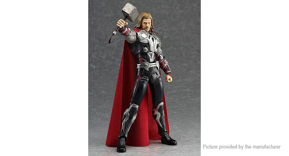 Marvel the Avengers Thor Action Figure Toy