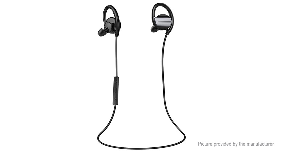 Product Image: zealot-h3-sports-stereo-bluetooth-v4-1-headset