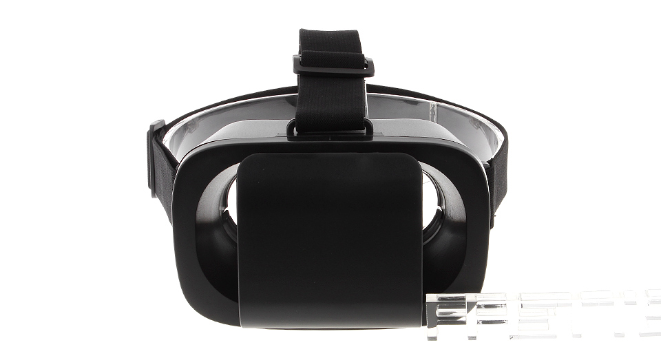 Virtual Reality VR 3D Goggles