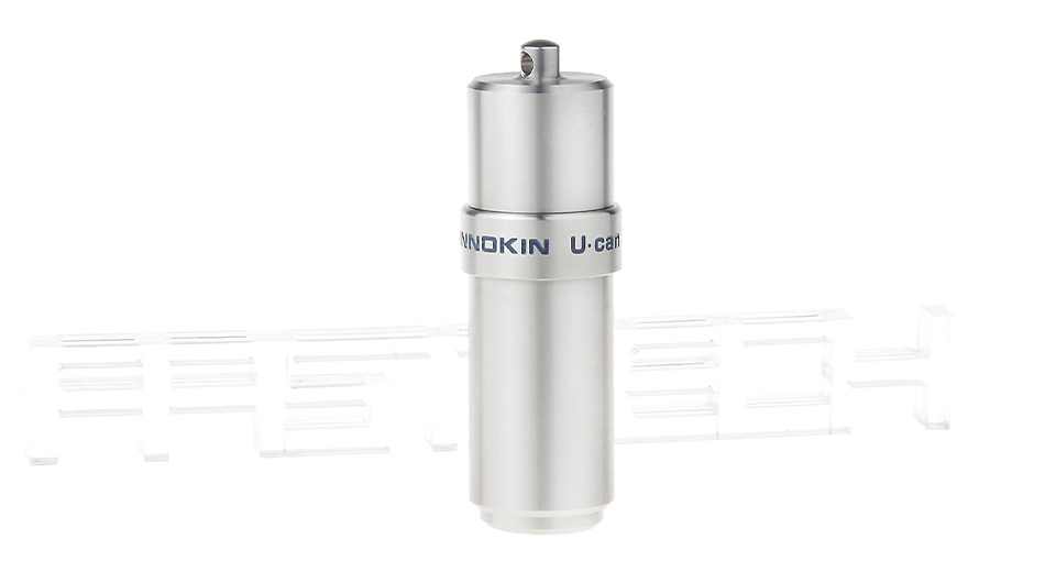 Image of Authentic Innokin Ucan V2.0 Empty Dropper Bottle for E-liquid (10ml)