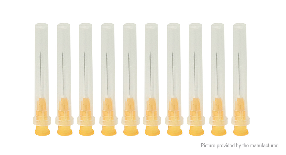 Product Image: 5-dispensing-refilling-needle-10-pack