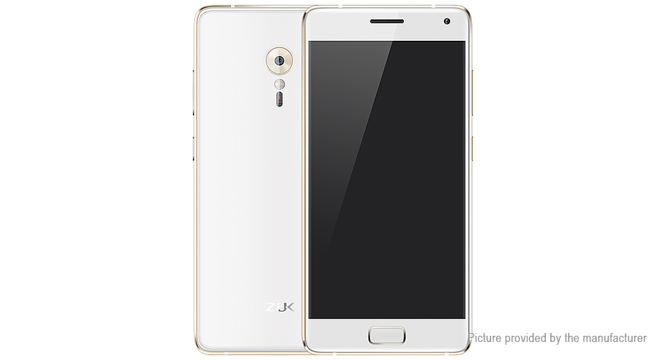 Authentic Lenovo ZUK Z2 Pro ...