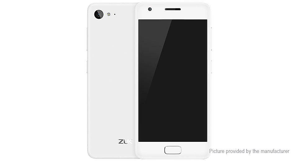 "Authentic Lenovo ZUK Z2 5"" ..."