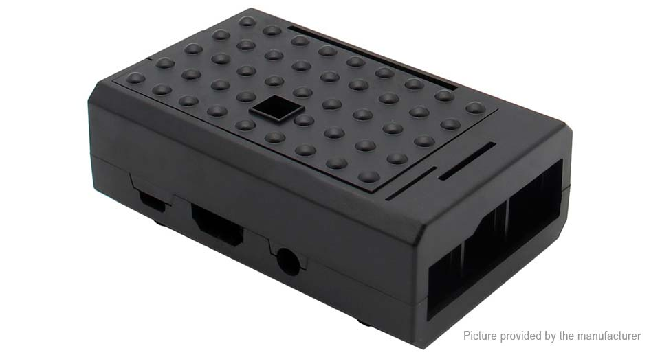 Protective LEGO Case / Enclosure ...