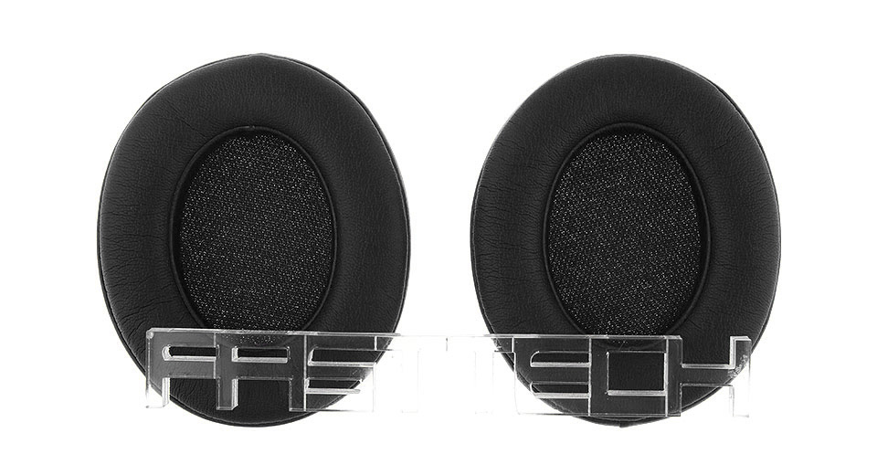 Replacement Ear Pads Cushion for Beats Studio 2.0 (Pair)