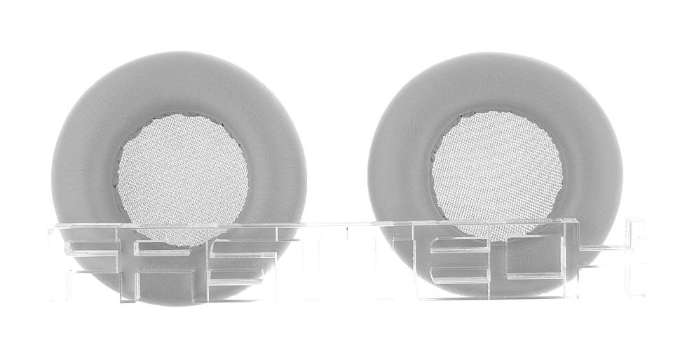 Replacement Ear Pads Cushion for Monster DNA Pro (Pair)