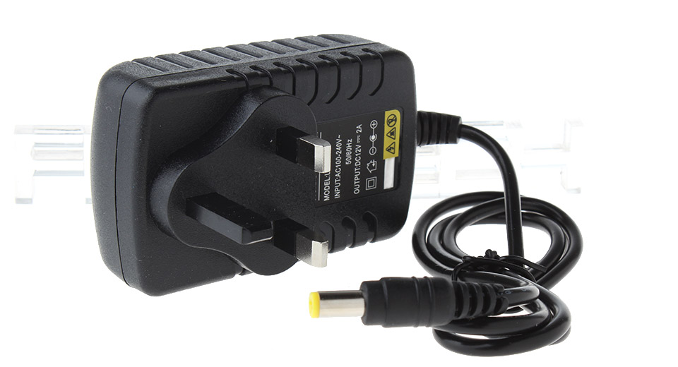 Product Image: 5-5-2-5mm-ac-charger-uk-plug-power-adapter