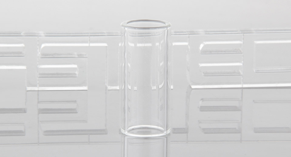 Product Image: iwodevape-replacement-glass-tank-for-cloupor