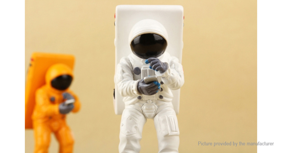 Product Image: astronaut-spaceman-universal-phone-stand