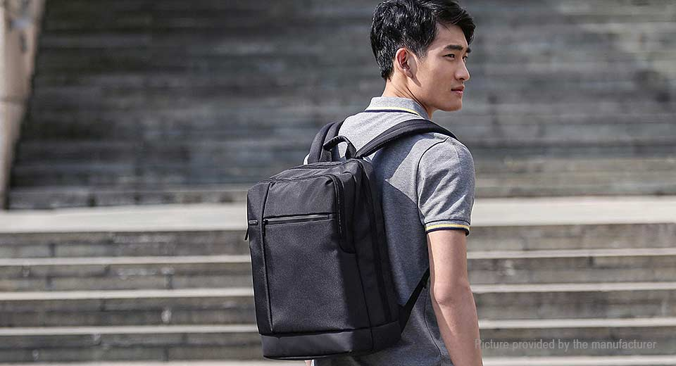 Authentic Xiaomi Mi Drone Backpack ...