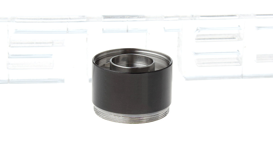 Product Image: authentic-youde-ud-extension-tube-for-goblin-mini