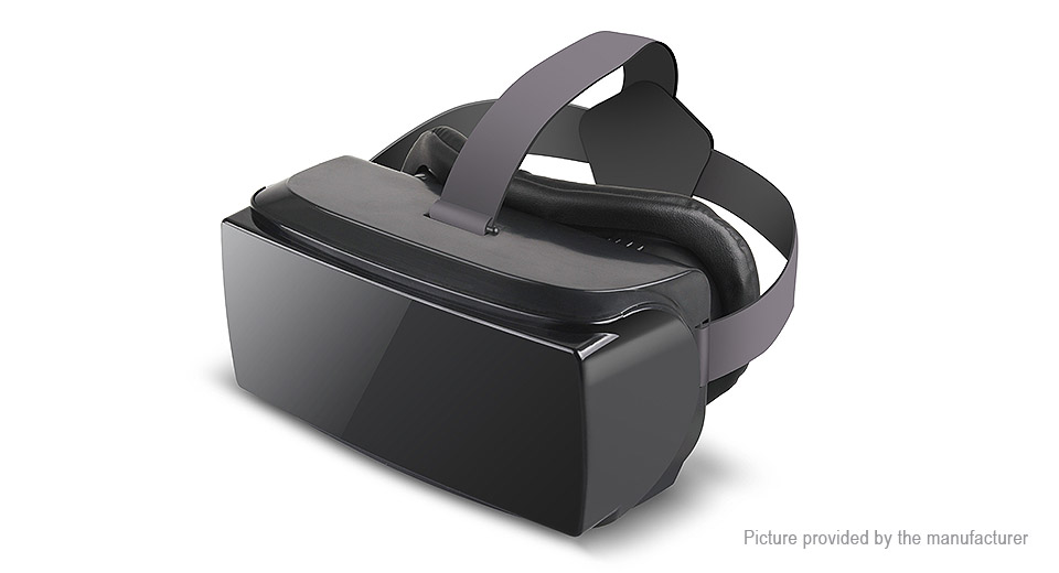 Product Image: vr-501-all-in-one-virtual-reality-vr-headset-3d