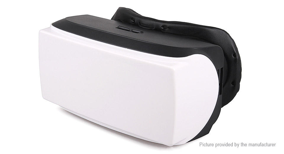 VR-501 All-in-one Virtual Reality VR Headset 3D Goggles (8GB/EU)
