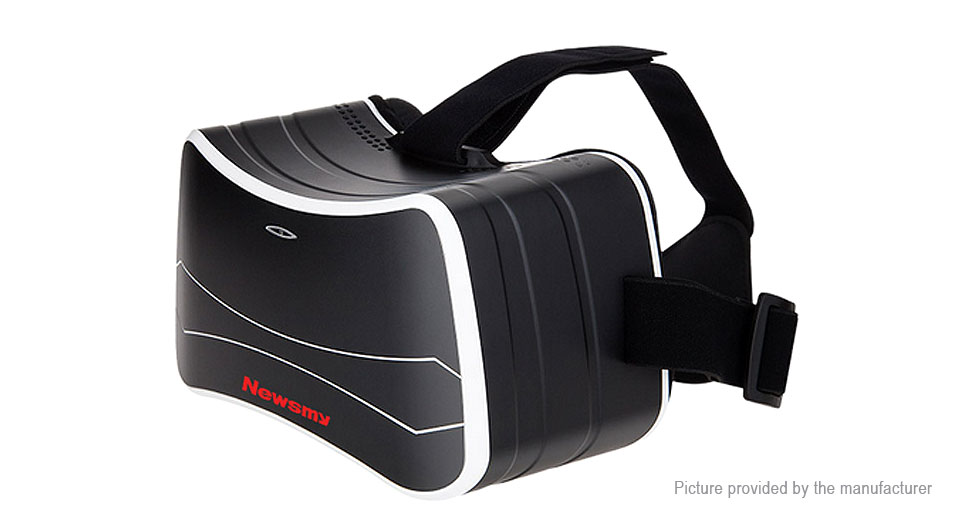 Product Image: all-in-one-virtual-reality-vr-headset-3d-goggles