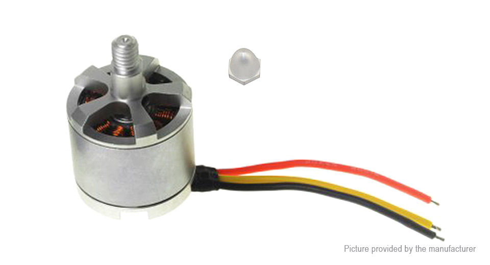 Image of Authentic Cheerson Brushless CCW Motor for CX-22 R/C Quadcopter