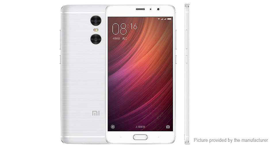 Product Image: authentic-xiaomi-redmi-pro-5-5-oled-lte