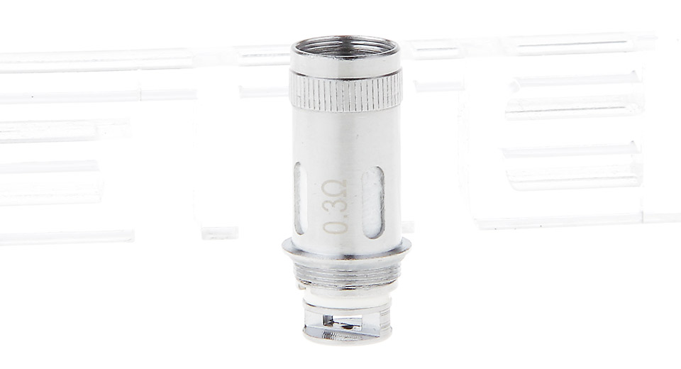 Image of Replacement Coil Head for DIY Mouth Feel RTA Atomizer
