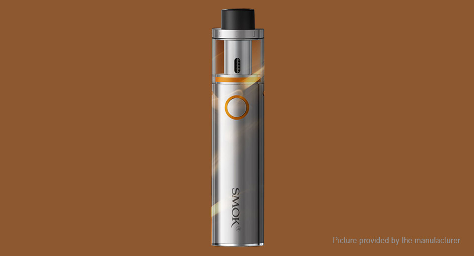 Image of Authentic Smoktech SMOK VAPE PEN 22 1650mAh Kit