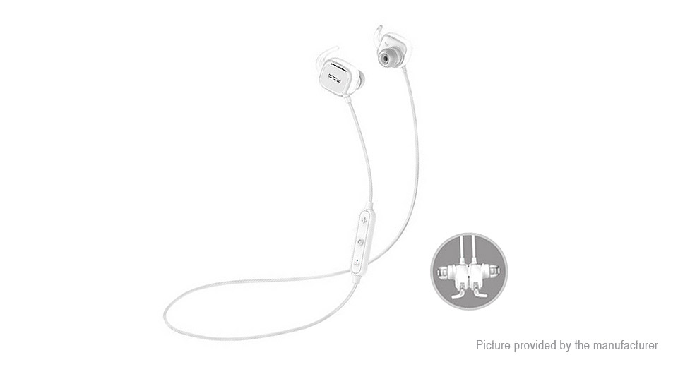 Product Image: authentic-qcy-qy12-sports-stereo-bluetooth-v4-1